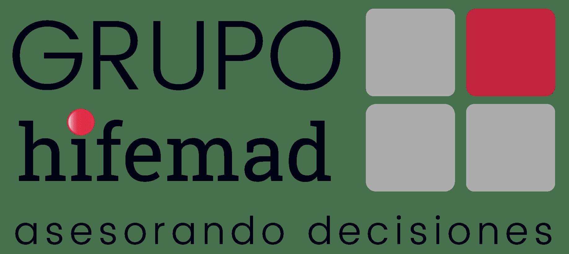 Hifemad Asesores Madrid